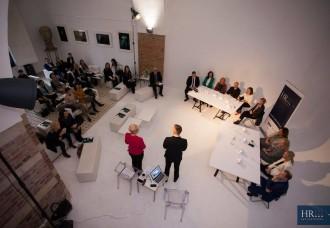 Debata HR Influencers & Executive Search