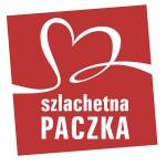 Szlachetna Paczka, CSR in Poland