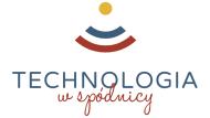 Technologia w Spódnicy, CSR